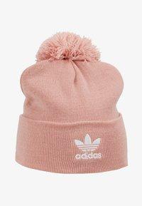 adidas Originals - BOBBLE - Pipo - pink - 3