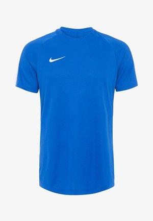 DRY SQUAD  - Basic T-shirt - multicolor