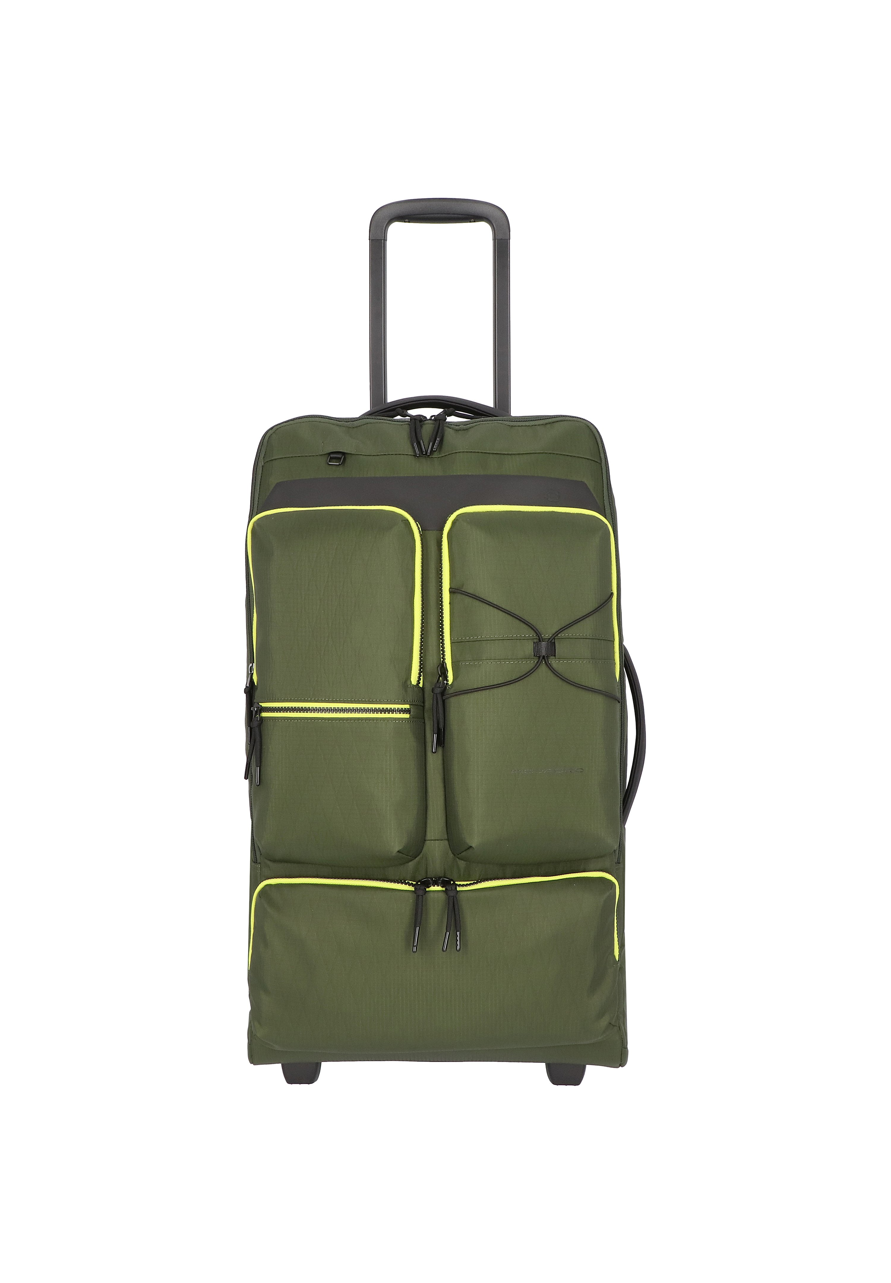 Homme OTELLO - Set de valises
