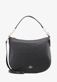 Coach - CHELSEA  - Handbag - black - 5