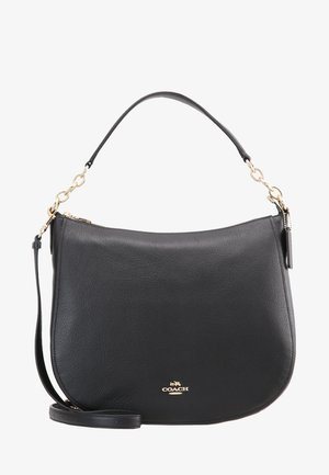 CHELSEA  - Handbag - black