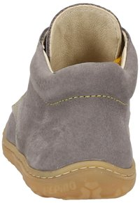 Pepino - Baby shoes - graphit - 3