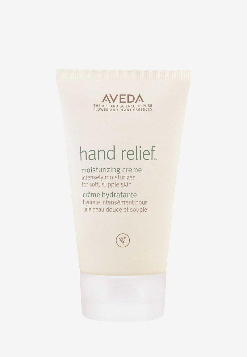 Aveda - HAND RELIEF™ MOISTURIZING CRÈME - Hand cream - -