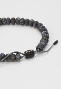 Armani Exchange - Bracelet - gray - 3