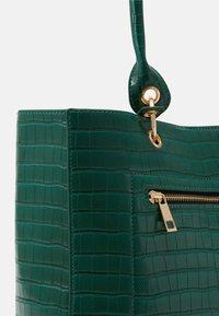 Glamorous - Håndveske - green - 3