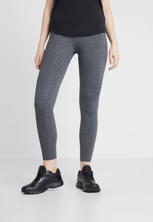 LUX 2.0 - Tights - dark grey