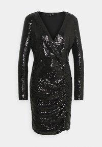 Vero Moda - Cocktail dress / Party dress - black - 0