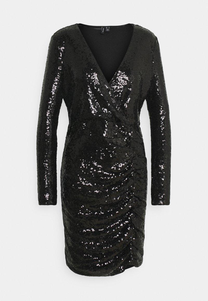 Vero Moda - Cocktail dress / Party dress - black