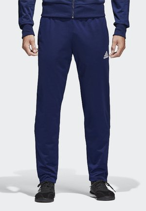 CONDIVO 18 TRACKSUIT BOTTOMS - Pantalon de survêtement - blue