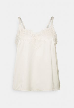 VMYNIKA SINGLET - Top - birch
