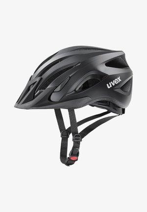 VIVA 3 ACTION / SMU - Helmet - black mat (s41098401)