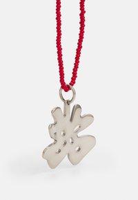 Marni - COLLANA - Necklace - grey - 3