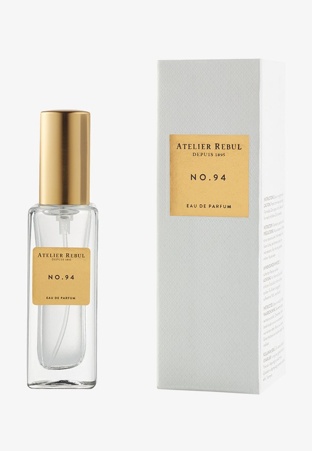NO. 94 EAU DE PARFUM 12ML FOR WOMEN - Eau de parfum - -