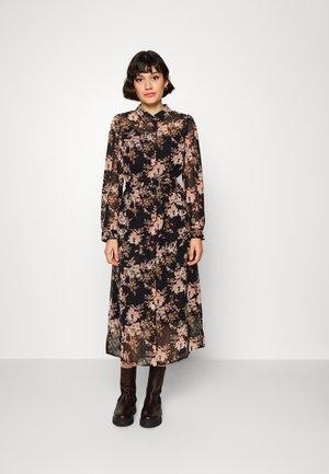 VMCAISA SHIRT DRESS - Paitamekko - misty rose