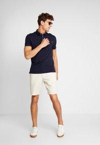 Pier One - Poloshirt - dark blue - 1