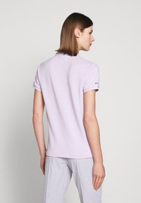 Polo Ralph Lauren - Polotričko - pastel violet - 2