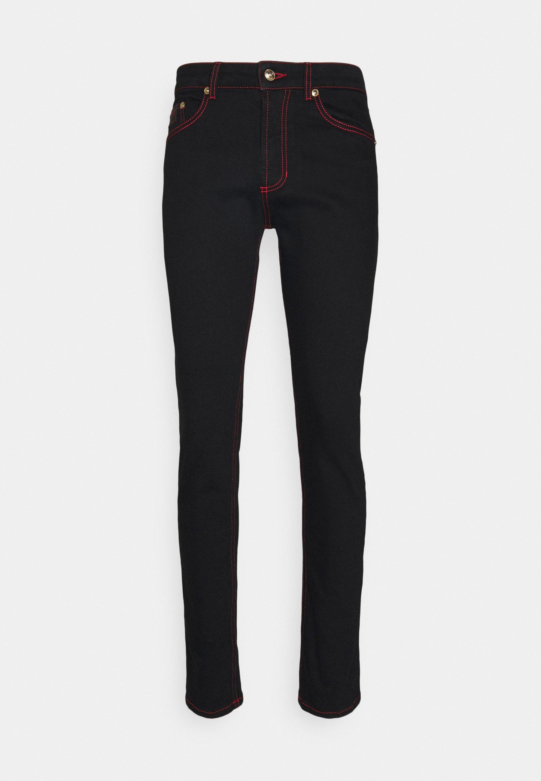 Men COAL - Slim fit jeans