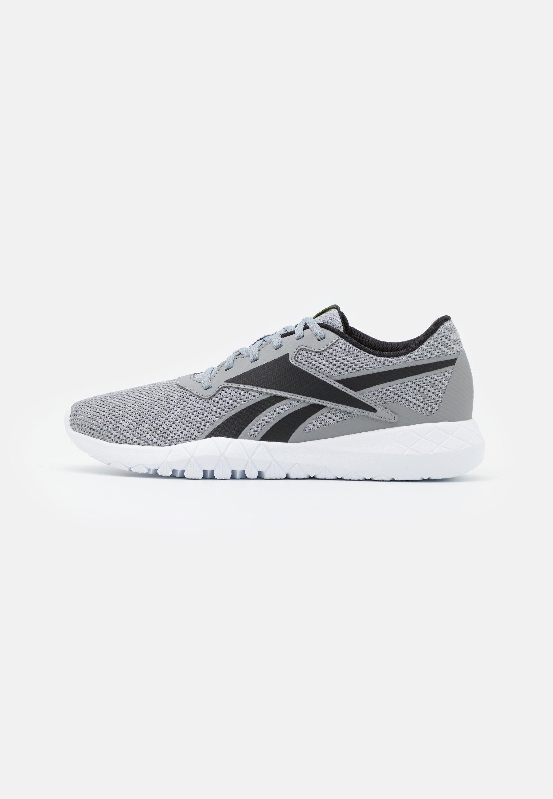 Men FLEXAGON ENERGY TR 3.0 - Sports shoes