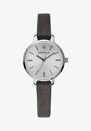 PIXI - Watch - grey
