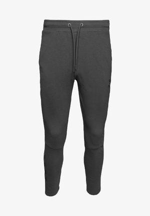 Spodnie treningowe - asphalt