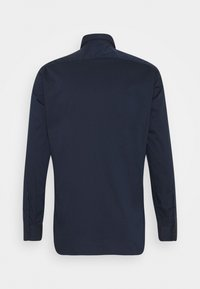 Benetton - BASIC - Formal shirt - dark blue - 1