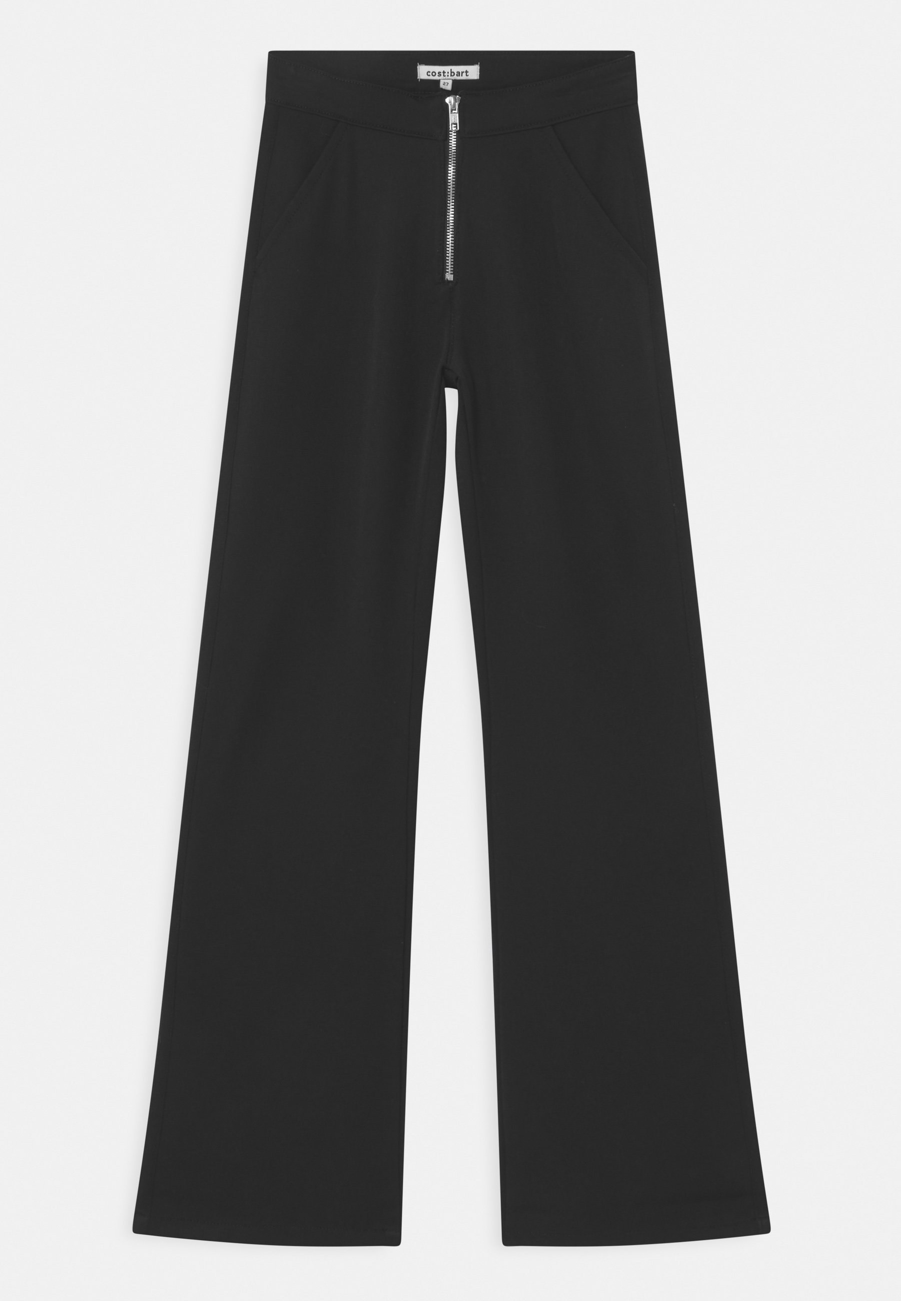 Kids KYLIE FLARED  - Trousers