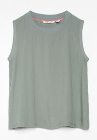 O'Neill - TANKTOPS ROBYN TANKTOP - Top - light green - 1
