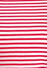 edc by Esprit - FEMINIE  - Long sleeved top - red - 5