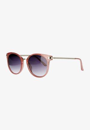VERA - Sunglasses - pink