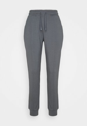 Tracksuit bottoms - sea ember