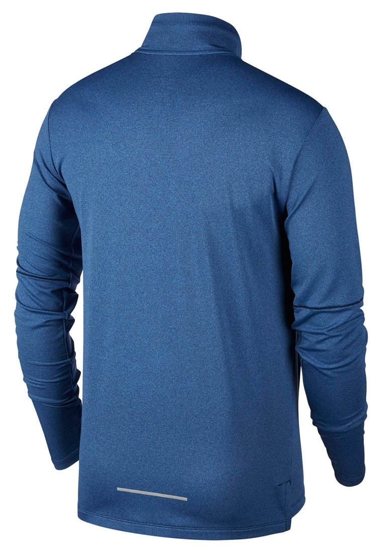 Nike Performance T-shirt de sport - blue