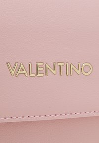 Valentino Bags - BIGS FORMER BIGFOOT - Across body bag - cipria - 4