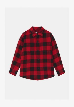 BOYS  - Shirt - red