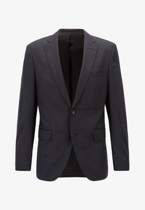 JOHNSTONS - Suit jacket - anthrazit