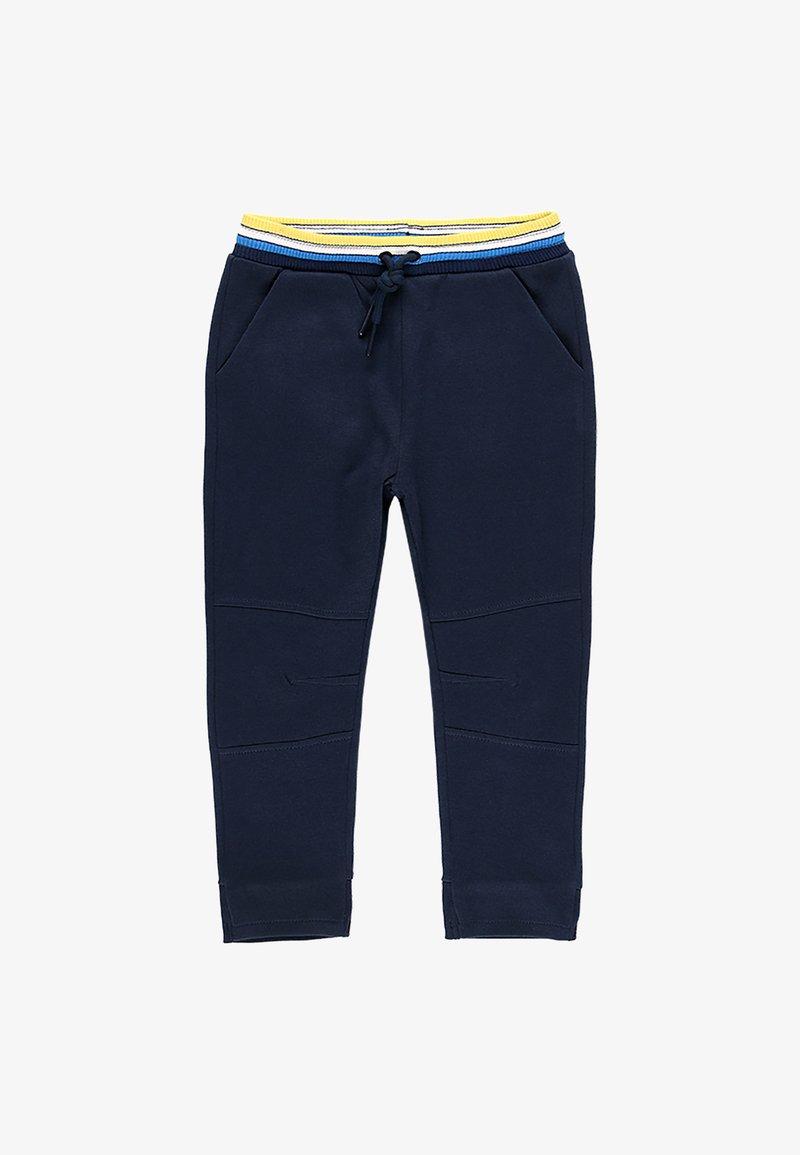 Boboli - Pantalon de survêtement - navy