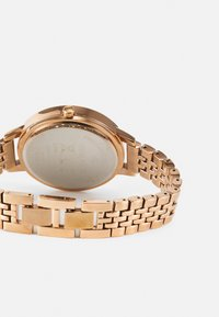 Anna Field - Watch - rose gold-coloured - 1