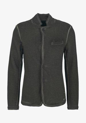 SADRI - Blazer jacket - vintage stone grey