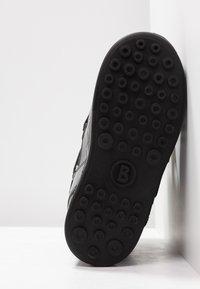 Bogner - TROIS VALLÉES - Winter boots - black - 6