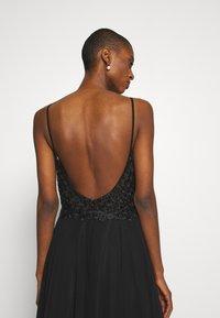 Luxuar Fashion - Occasion wear - schwarz - 3