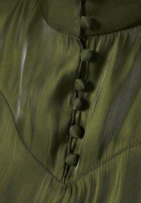 Karen by Simonsen - JANGKB  - Bluzka - green - 4