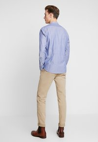Marc O'Polo - Shirt - combo - 2