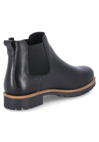 Sommerkind - Ankle boots - schwarz - 5