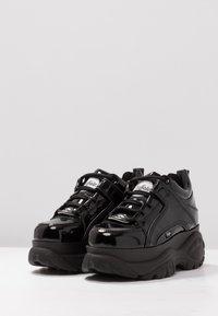 Buffalo London - Sneaker low - black - 4