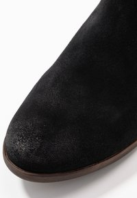 Barbour - HEALY - Ankle boots - black - 2