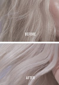 Kérastase - BLOND ABSOLU MASQUE ULTRA VIOLET - Hair mask - - - 3