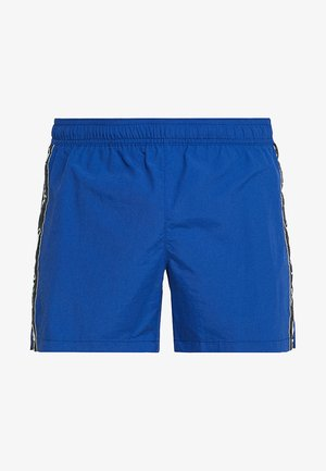 BEACH - Bañador - dark blue
