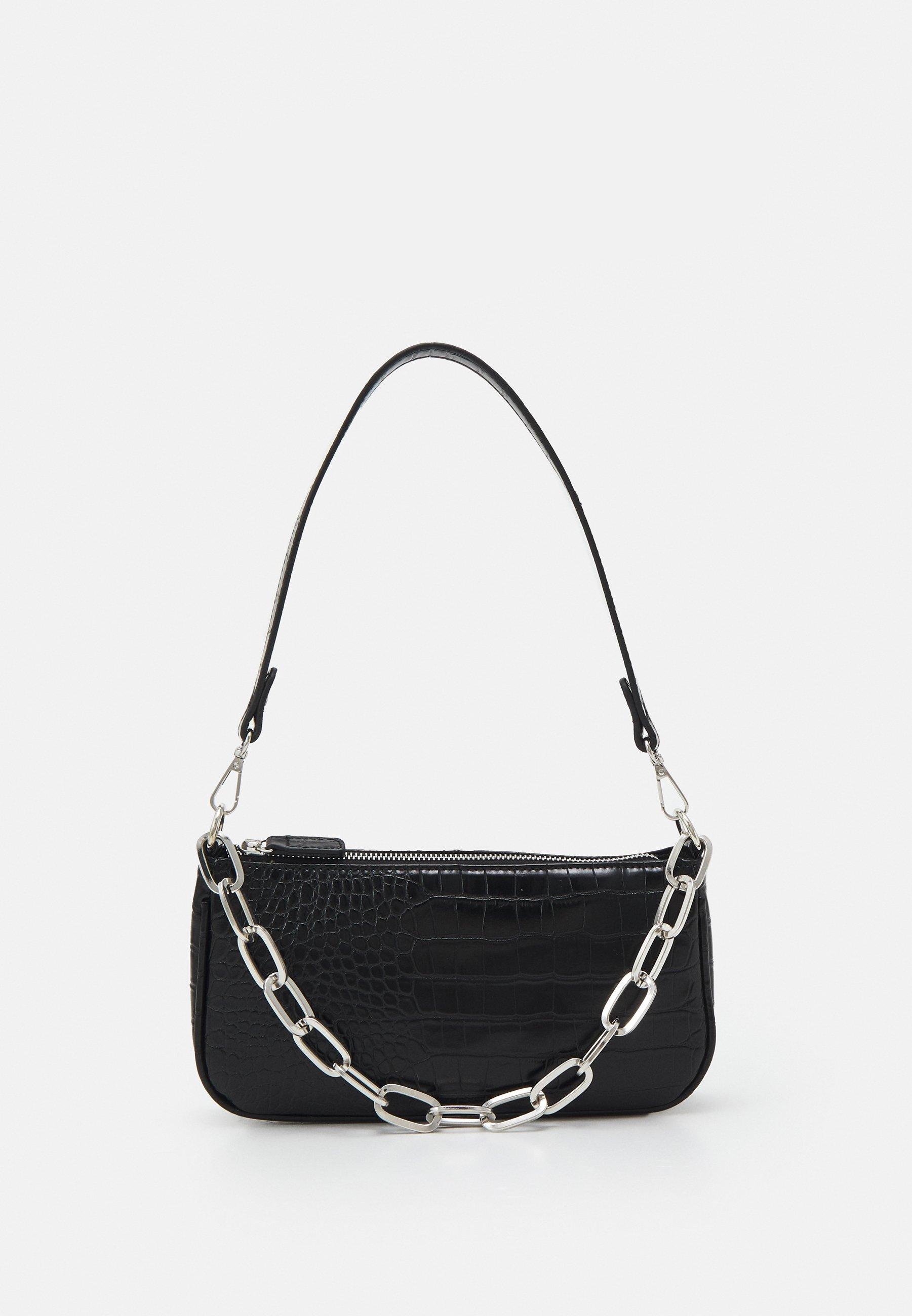 Women SIMONE BAG - Handbag