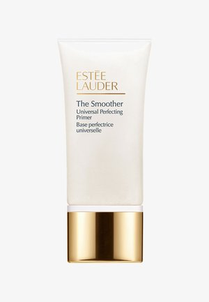 SMOOTHER UNIVERSAL PERFECTING PRIMER 30ML - Primer - neutral