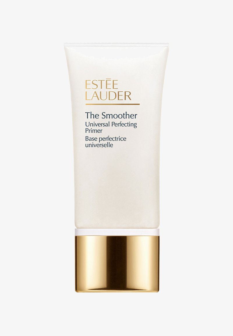 Estée Lauder - SMOOTHER UNIVERSAL PERFECTING PRIMER 30ML - Primer - neutral