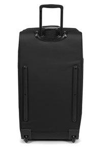 Eastpak - Wheeled suitcase - black - 4